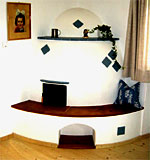 hafner braito alex kachel fen ofenbau herde kamine tramin s dtirol. Black Bedroom Furniture Sets. Home Design Ideas